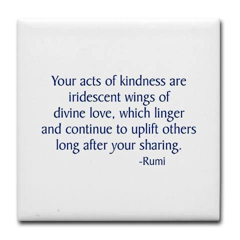 RumiDivination, Iridescent Wings, Wisdom Central, Plate, Soul, Rumi Quotes, Quotes Kind, Inspiration Quotes, Acting Of Kind
