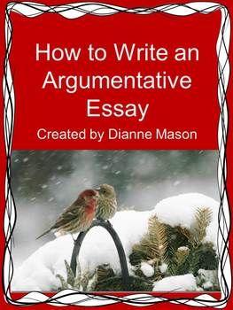 master thesis english literature
