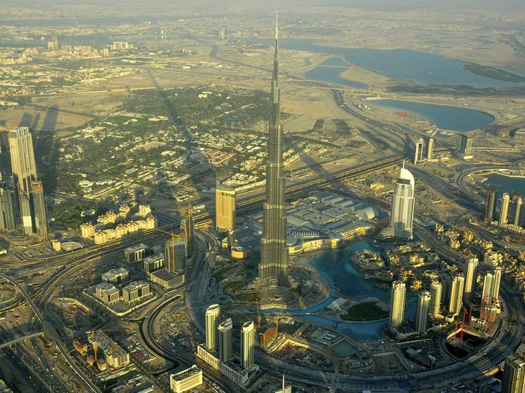 31 best United Arab Emirates Photos images on Pinterest United