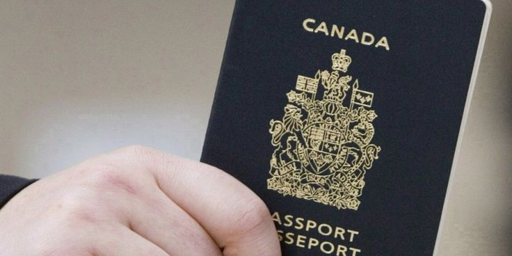 OTTAWA - A hike in passport fees has turned out to be a cash cow for the federal government, but Canadians won't be getting any cash back as a result.Recently released figures show Canadians paid $462.5 million in passport fees last year, but it cost...