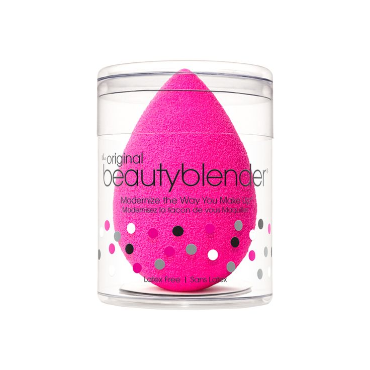 beautyblender® - beautyblender® original single - Birchbox