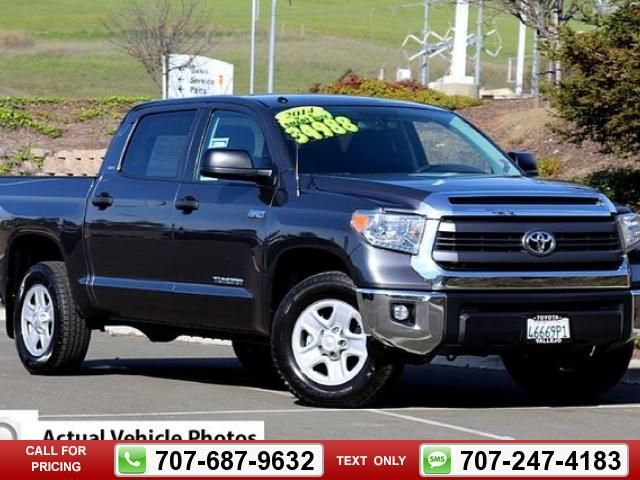 toyota tundra 2015 sr vs autos post. Black Bedroom Furniture Sets. Home Design Ideas