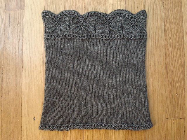 Qiviut Knitting Patterns : 1000+ images about Qiviut on Pinterest Free pattern, Warm and Lace