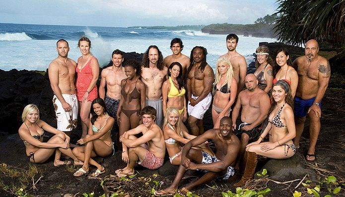 Survivor Season 34 2017  Survivor Season 34 2017 Watch Series On Seriestubes.com Enjoy Watching Survivor Season 34 2017 Episodes Online Latest Season Survivor Season 34 2017 Online