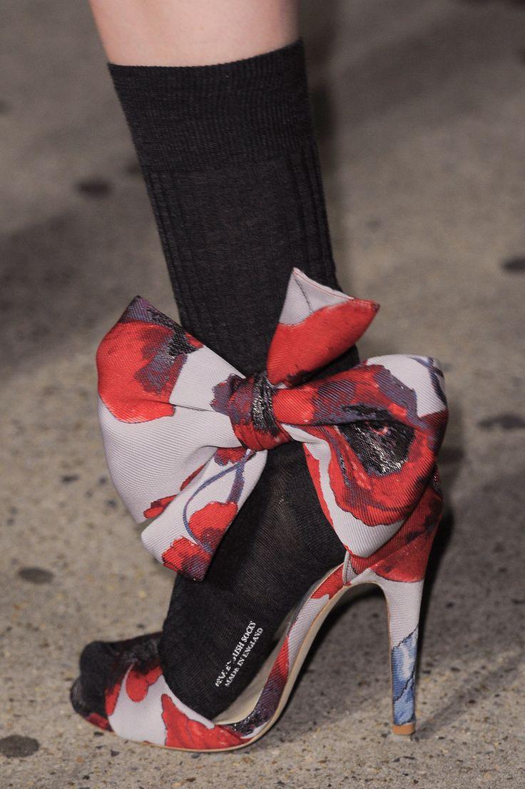 1104 Best Dreamy Shoes Images On Pinterest Shoes Shoe