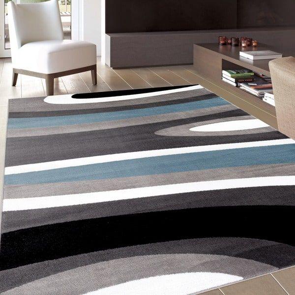 78 best living room images on pinterest flush mount for Easton 2 motor massage heat rocker recliner