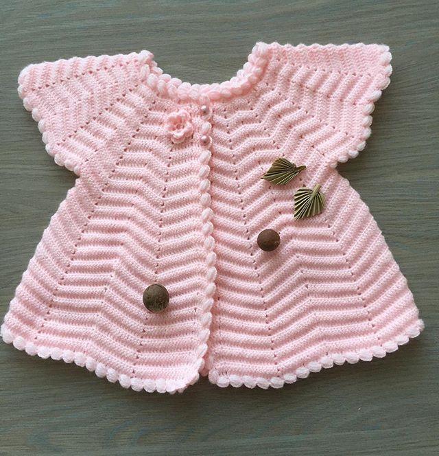 Bebekiçin#bebişlerin#hırka#patik#yelek#patik#battaniye#örüyorum#örmeyiseviyorum#hobim#hediye#hediyelik#hepsiburda#ip#yün#bebeyün#sevgiyle#örüyorum#rengarenk#