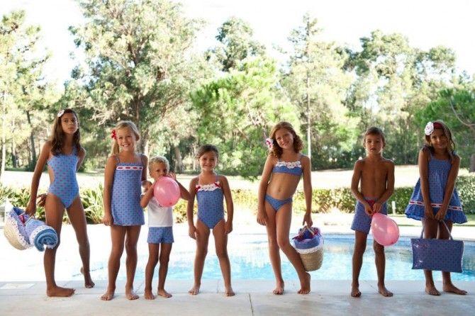 Las 25 mejores ideas sobre piscina para beb s en pinterest for Pulpo para piscina