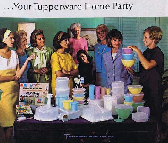 10 best images about tupperware party on pinterest shops green and parkas. Black Bedroom Furniture Sets. Home Design Ideas