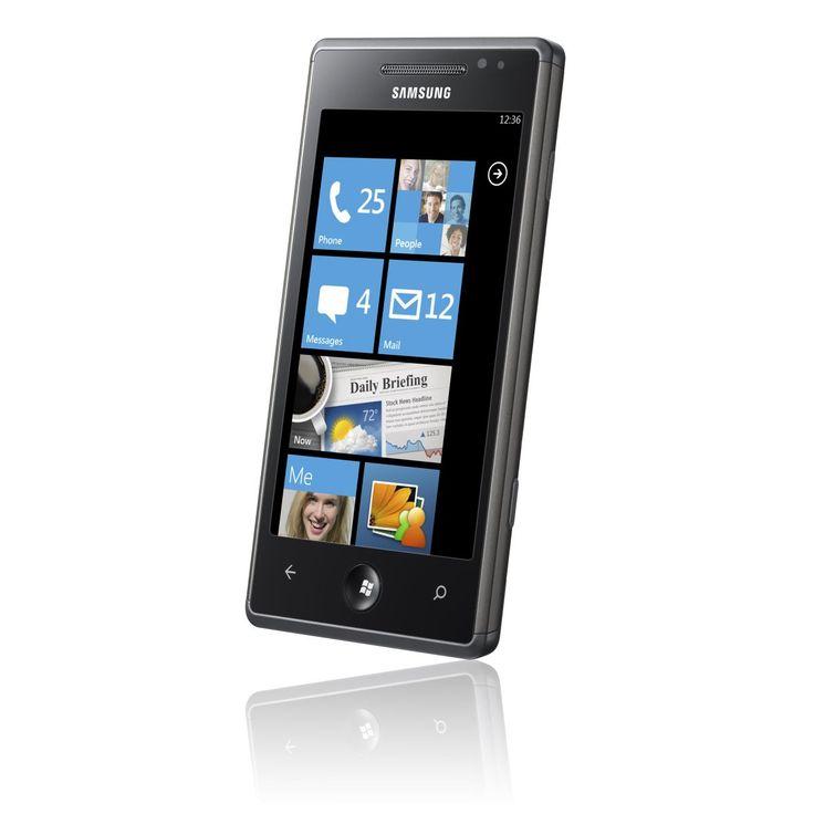 flash player for windows phone 7.5  adobe