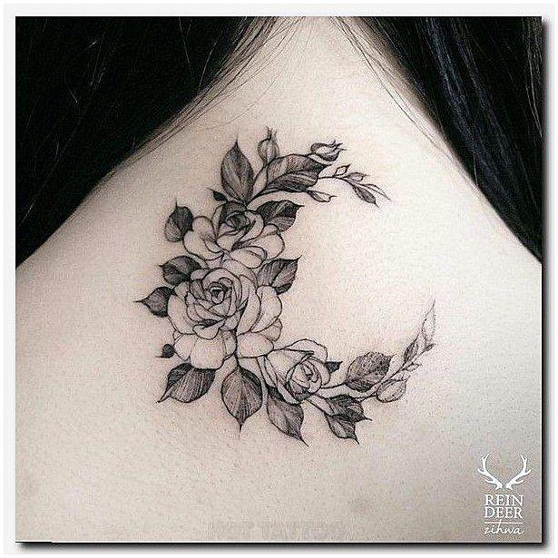 Womenstattoo Womenstattooideas Where To Buy Tattoos Indian Tribal Band Tattoos Girl Tattoos On Inner Arm Horiy Tattoos Feminine Tattoos Tribal Band Tattoo