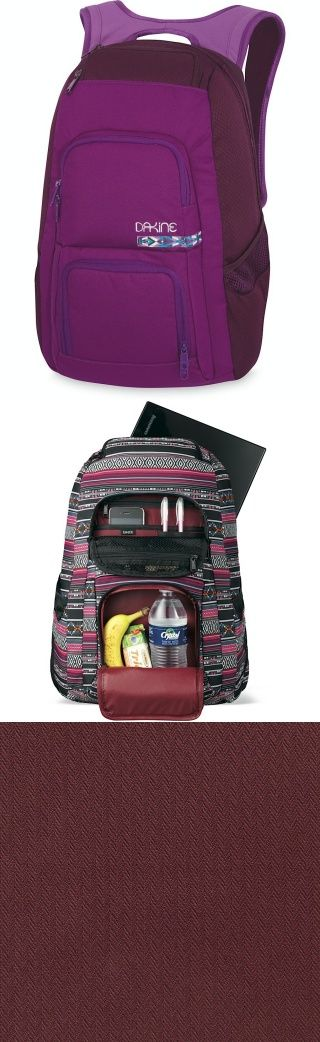 1000  images about backpacks on Pinterest | Gardens, Jewels and ...