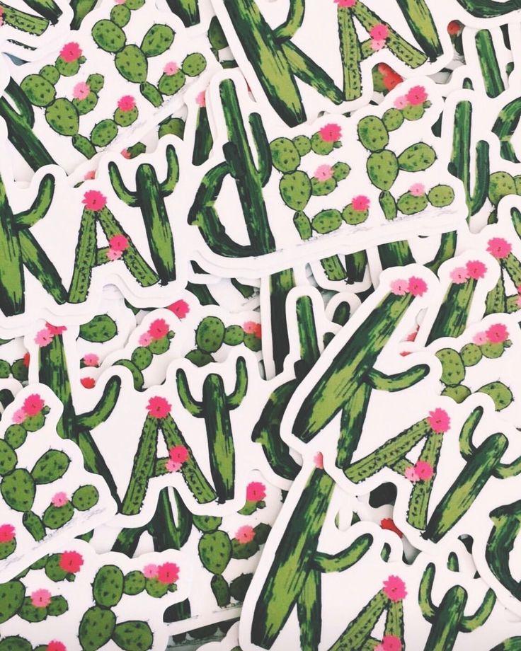 kappa delta stickers | @aliandariel