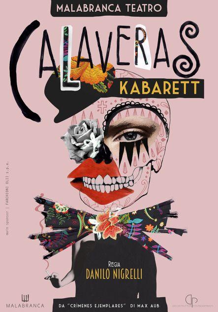 Rebecca Coltorti - Illustration Spotlight Sep 2016 magazine - Production Paradise