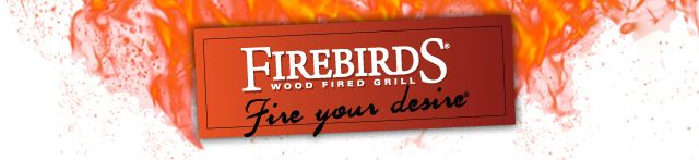 Firebirds Restaurants