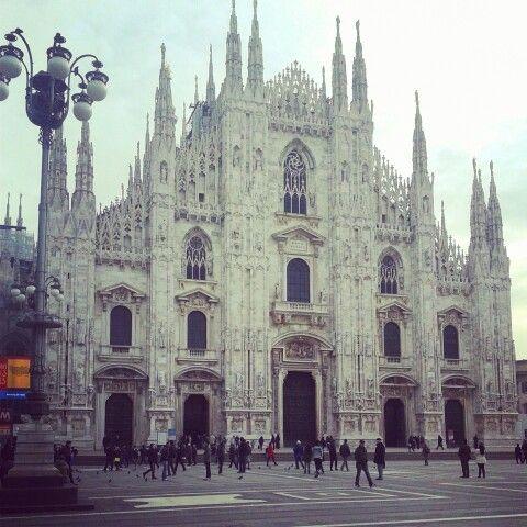 Medio katedra