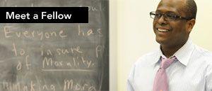 NYC Teaching Fellows - NYC Teaching Fellows