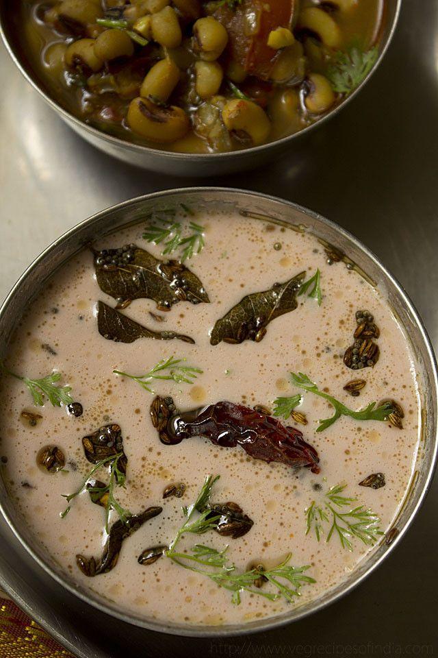 kokum curry: coconut kokum curry recipe, sol kadhi, sol kadi recipe . starting with the goan kokum curry. at home we call it kokum curry and sometimes also as sol kadi/kadhi.