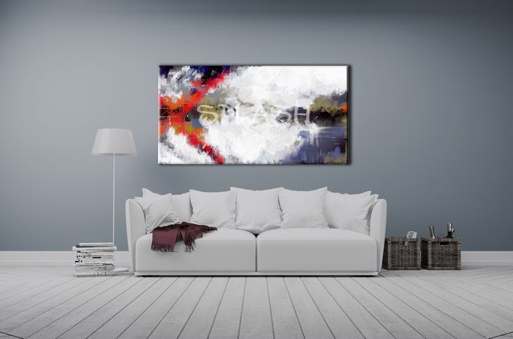 cuadros abstractos cuadros modernos cuadros para saln cuadros para dormitorio cuadros