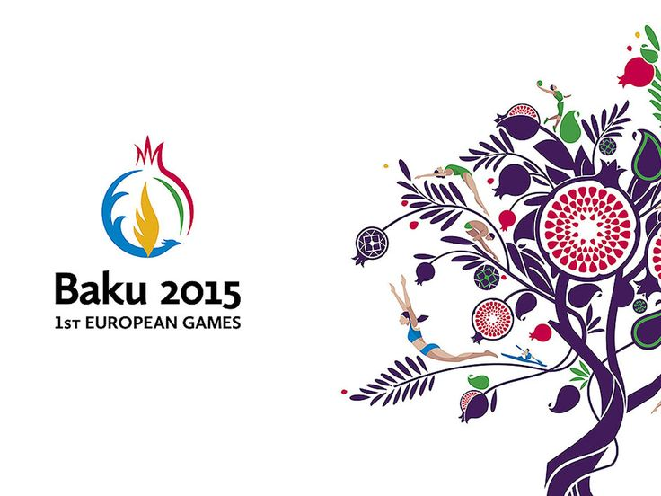 baku 2015 european games - Ask.com Image Search