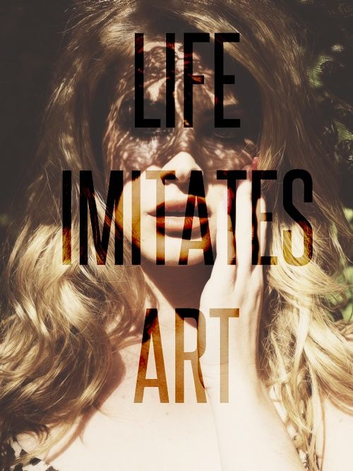 85 best images about my music love on pinterest lana for Art deco lana del rey