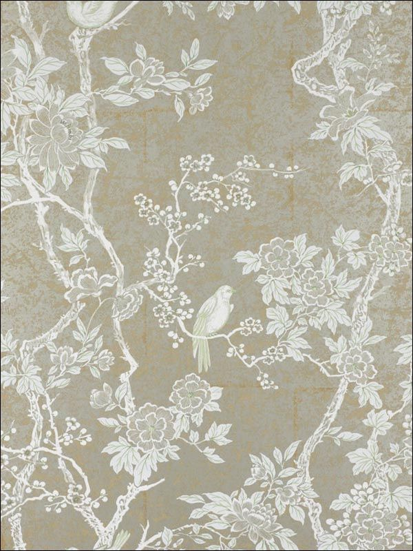 wallpaperstogo.com WTG-114544 Ralph Lauren Traditional Wallpaper