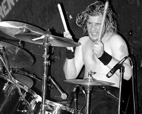 Danzig's Little Misfit