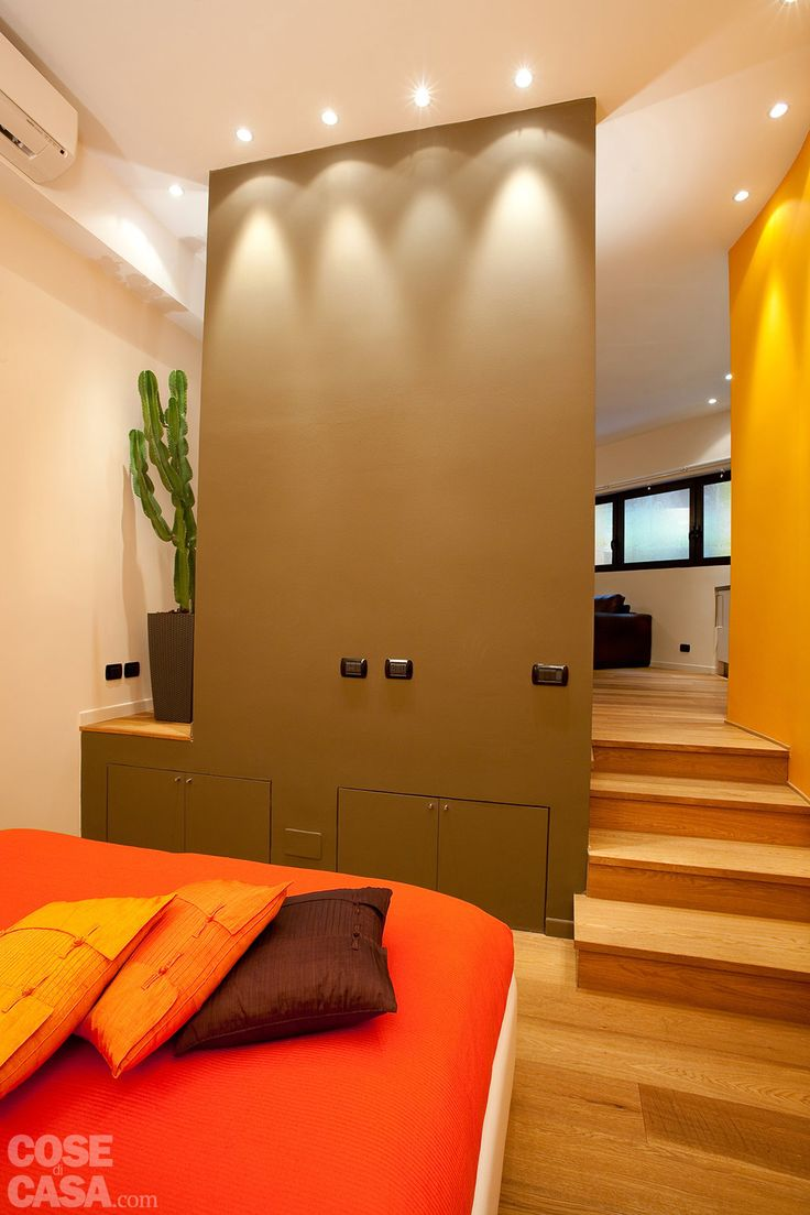 Oltre 25 fantastiche idee su layout di appartamento for Metraggio di appartamento studio