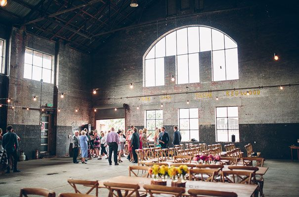 geelong-warehouse-wedding-photographer-industrial-melbourne-bride11