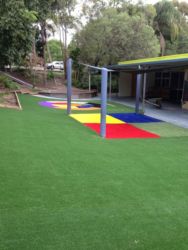 If You Want more information you can visit: http://envirosurfacesolutions.com.au/