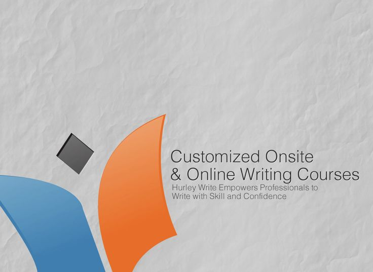 Paper writing services cheating