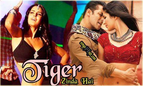 Tiger Zinda Hai mp3 songs download free. Tiger Zinda Hai is an upcoming Bollywood Indian action movie in 2017 songs pk download.