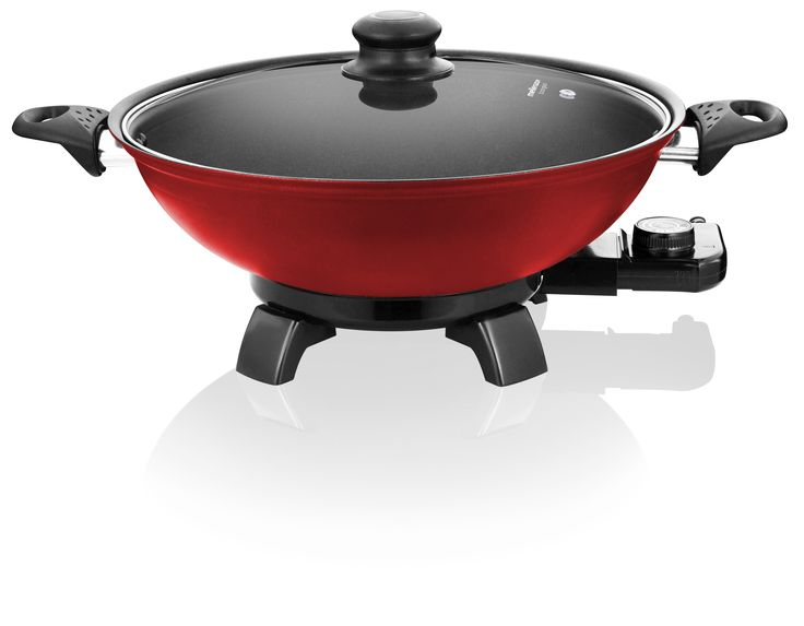 red bangkok electric wok  http://www.mellerware.co.za/products/red-bangkok-wok-electric-27607