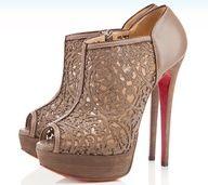 So Cheap!! $145.00 Christian Louboutin Shoes #Christian #Louboutin #Shoes discount site