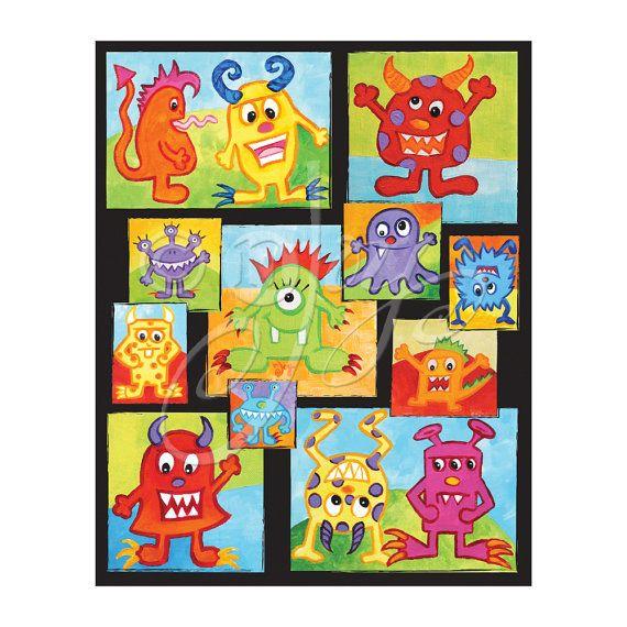 Childrens Wall Decor 72 best children wall art images on pinterest | nursery wall art