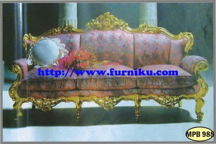 Available at furniku.com