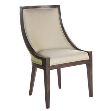 Carlton chair, Ecco trading