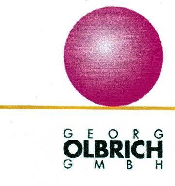 Georg Olbrich  Putz-Stuck-Trockenausbau Römerkanal 7/4 D- 53359 Rheinbach
