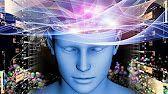 Studování hudby pro koncentraci, Hudba pro odbourání stresu, Studium, Relax, ☯161 - YouTube