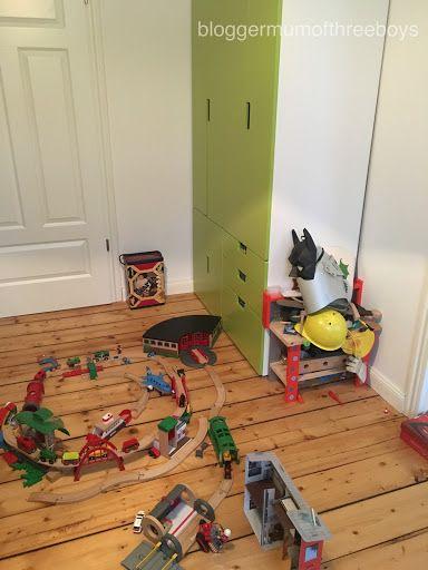 54 best kinderzimmer images on pinterest kuschelecken kinderzimmer gestalten - Kuschelecken Kinderzimmer Gestalten