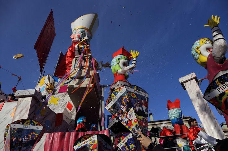 #Carnevale_Fano