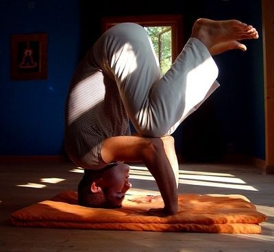 16 best images about yogi hotties on pinterest  an
