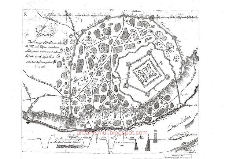 braila 1790