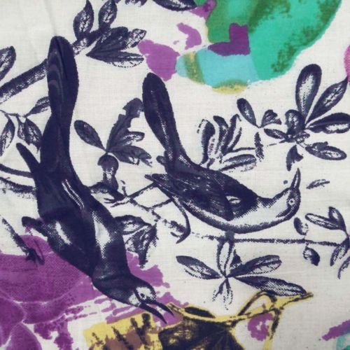... Moon Black Cat Art | Curtains & Drapes, Floral Prints and Crafting