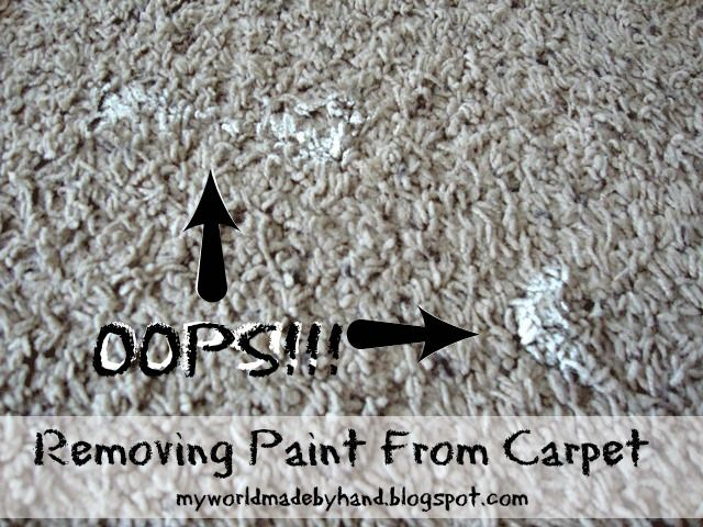 1000 images about carpet cleaning diy on pinterest carpets how to. Black Bedroom Furniture Sets. Home Design Ideas