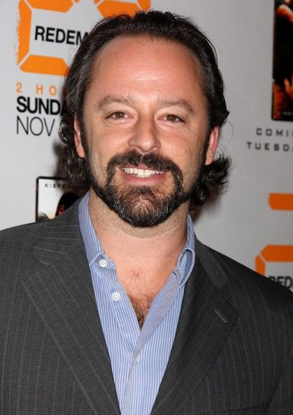 24-_Gil_Bellows_at_24_Redemption_world_premiere_in_NYC.jpg (419×594)