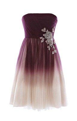 Abendkleid: Kurzes Kleid von Coast - Abendkleid – die Saison der schönen Robe ist eröffnet! - gofeminin