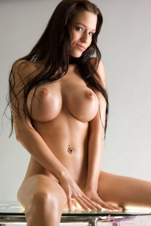 sexy women o cuba
