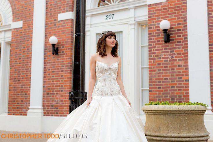 Best designer bridal dresses images bridal gowns