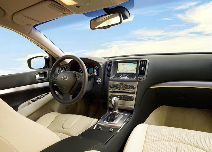 infinity 2011. 2010 infiniti g37 sedan infinity 2011 i